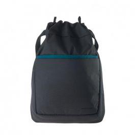 Tucano Work Out III Easy Backpack (13inch) - Black