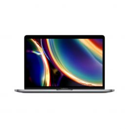 """MacBook Pro 13"""" Touch Bar 2.0GHz/16GB/1TB - vesmírně šedý (otevřený)"""