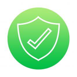 Insia prodloužená záruka 1 rok iOS nad 20.000,-