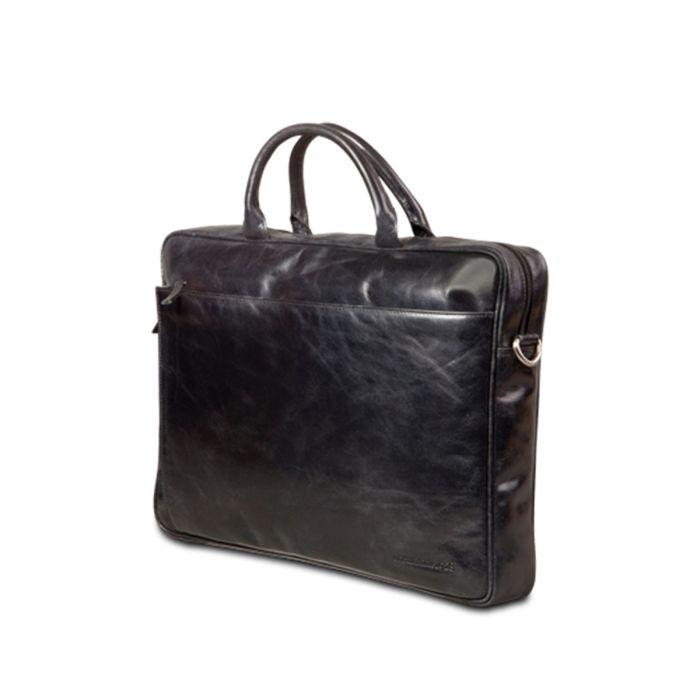 Kožená taška dbramante1928 Amalienborg 16