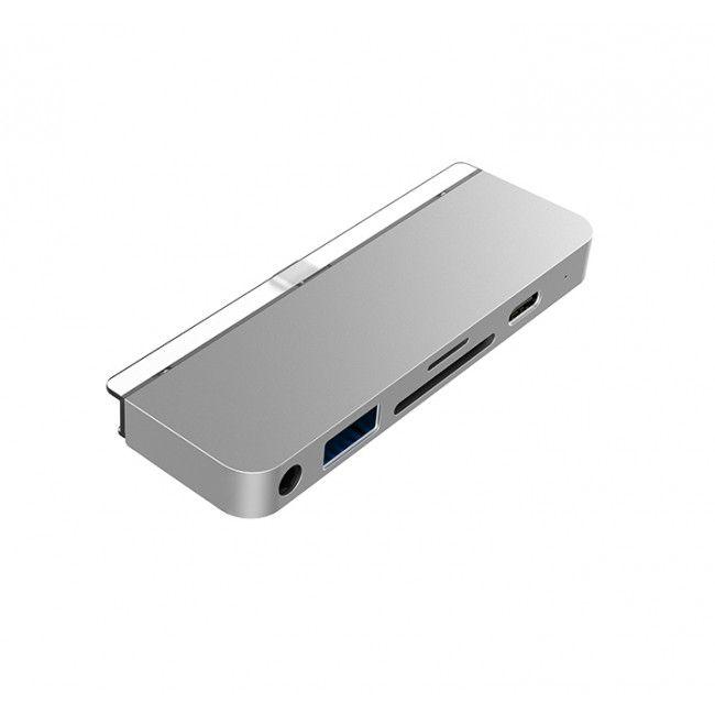 Kabel pro připojení mac k projektoru
