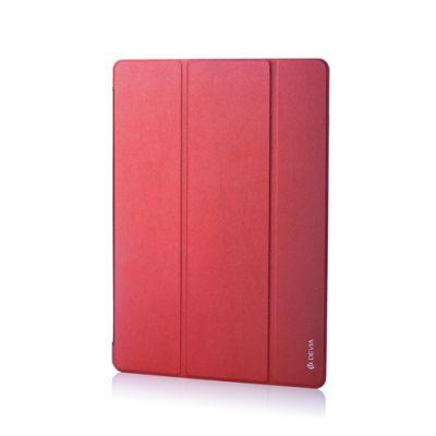 """Obal na iPad Pro 12,9"""" Devia Light Grace - růžový"""