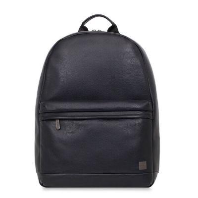 """Knomo ALBION batoh na MacBook Pro 15"""" - černý"""