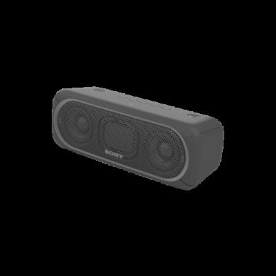 Bluetooth reproduktor Sony SRS XB-30 - černý