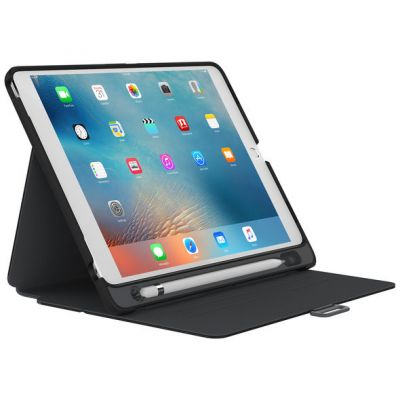 "Speck StyleFolio Pencil ochranný kryt pro iPad Pro 9,7"" - černý"