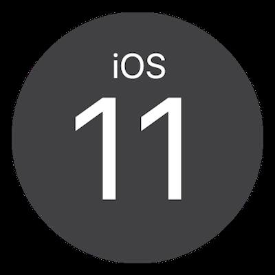Individuální kurz - iOS-Praha Palladium