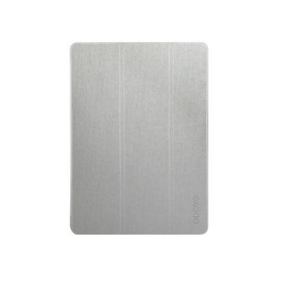 ODOYO Slimcoat, kryt pro iPad - stříbrný