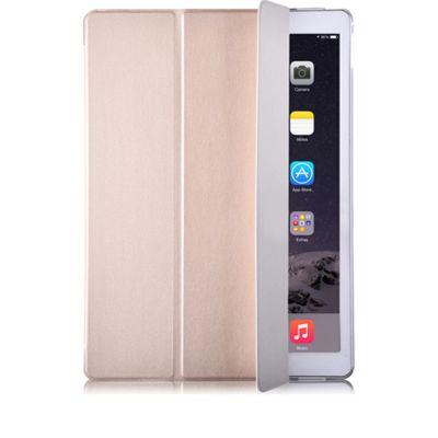 """Obal na iPad Pro 12,9"""" Devia Light Grace - zlatý"""