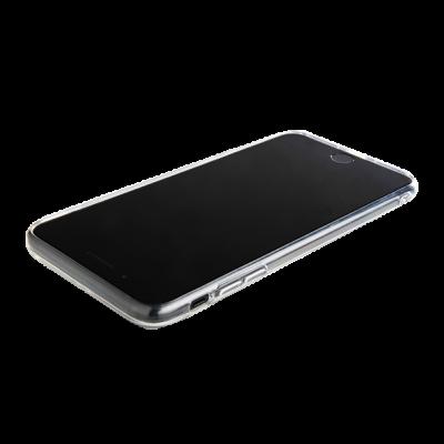 Kryt na iPhone 7 Plus Innerexile Crystal - průhledný