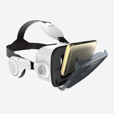 Souprava pro virtuální realitu Hyper BOBOVR Z4