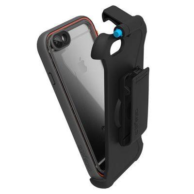 Klip/stojánek Catalyst pro iPhone 6/6s