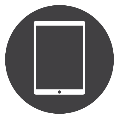 Individuální kurz - iPhone a iPad-Praha Palladium