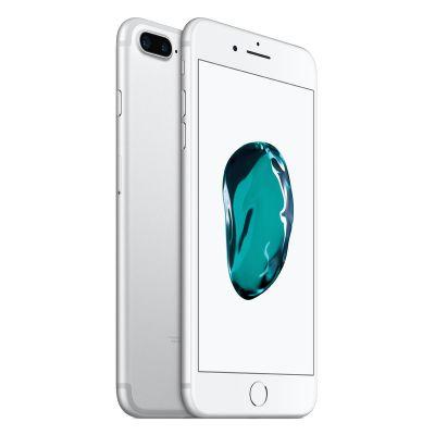 Apple iPhone 7 Plus 32GB - stříbrný
