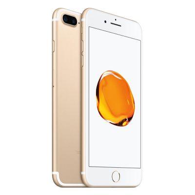 Apple iPhone 7 Plus 32GB - zlatý