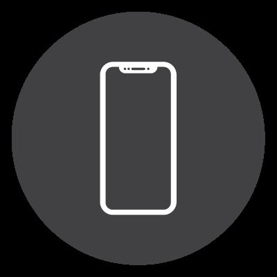 Individuální kurz - iPhone X-Praha Palladium