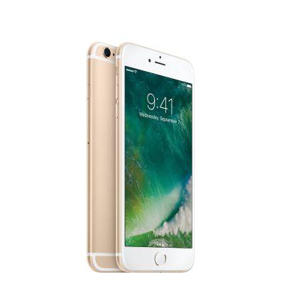Apple iPhone 6s 128GB - zlatý