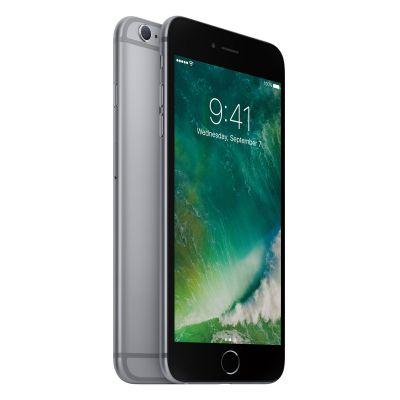 Apple iPhone 6s Plus 128GB - vesmírně šedý