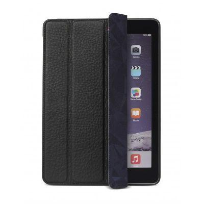 "Obal na iPad 9,7"" / iPad Air 2 Decoded Slim Cover - černý"