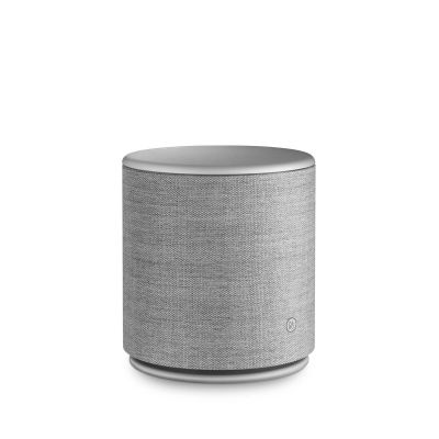 Bluetooth reproduktor B&O PLAY M5 šedý