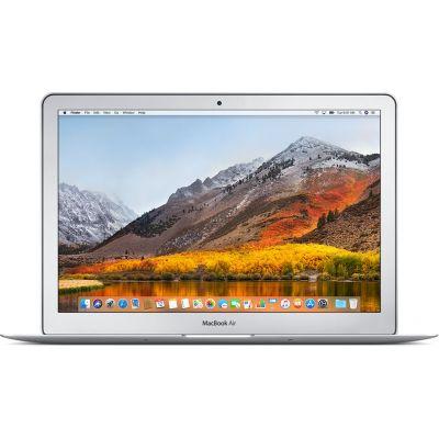 "MacBook Air 13"", 1,8GHz procesor, 128GB úložiště (mqd32cz/a)"