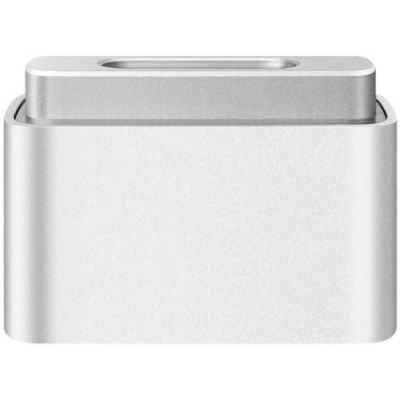Apple konvertor MagSafe – MagSafe 2