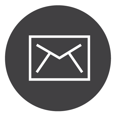 Individuální kurz - Mail, Kontakty, Kalendář-Praha Palladium