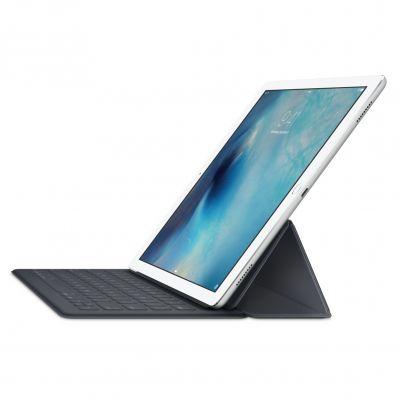 Smart Keyboard k 12,9palcovému iPadu Pro - český