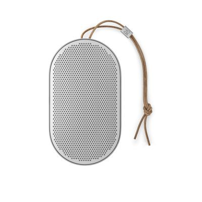 Bluetooth reproduktor B&O PLAY P2 Limited Edition - Natural