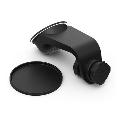 Držák na mobil do auta Quad Lock Car Mount