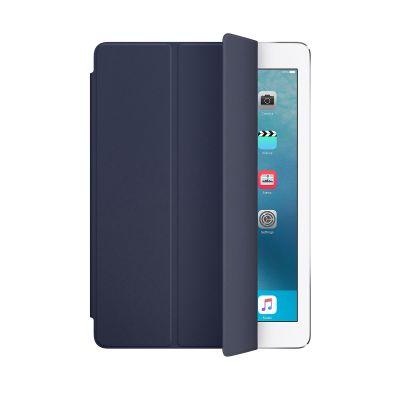 Smart Cover na 9,7palcový iPad Pro - královsky modrý