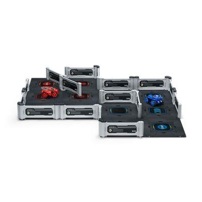 Základní sada bitevních hraček Galaxy ZEGA