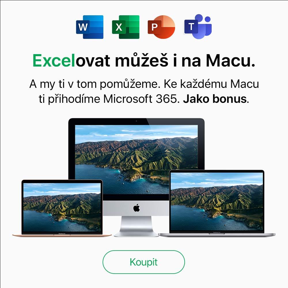 Microsoft 365 bonus