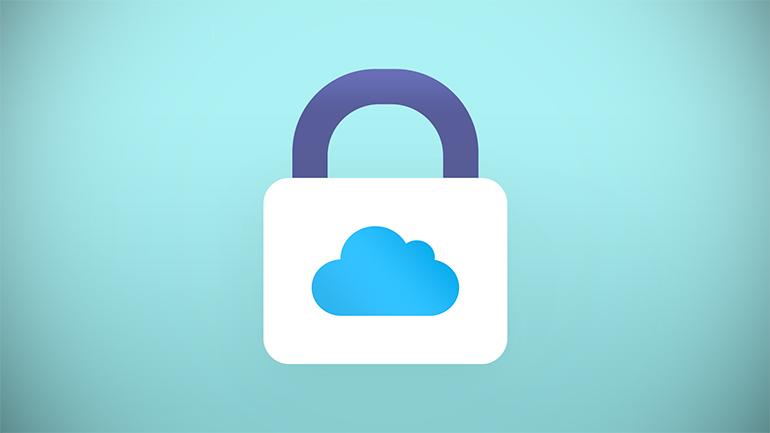 bezpečné připojení ID datování san francisco