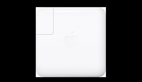 Apple nabíječka