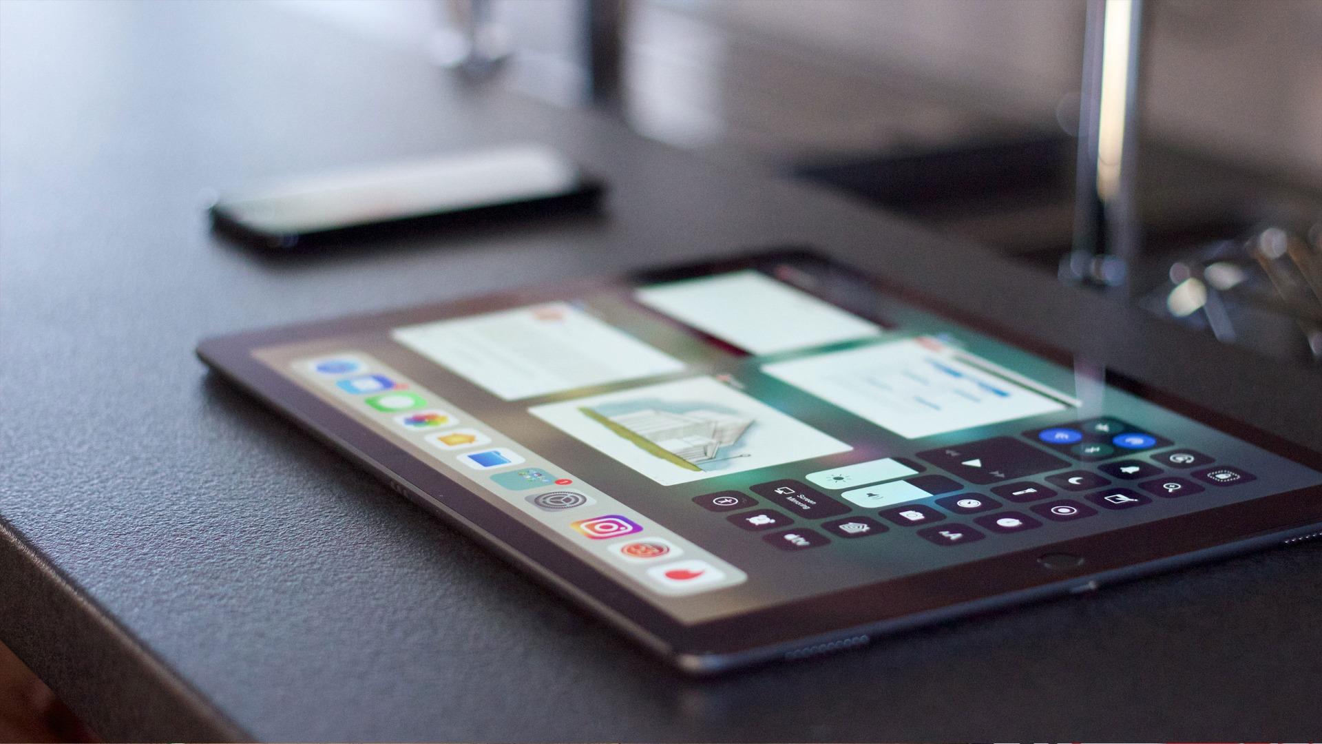 iphone aplikace pro randění singapore expat datování