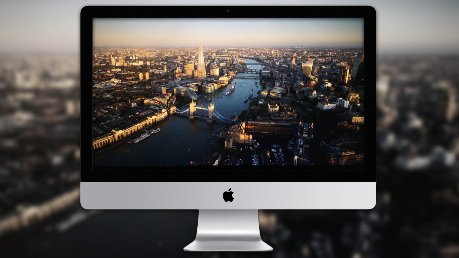 můžete připojit více monitorů k MacBook Pro zisky online seznamovacích webů