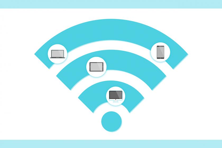 bezplatný způsob připojení online