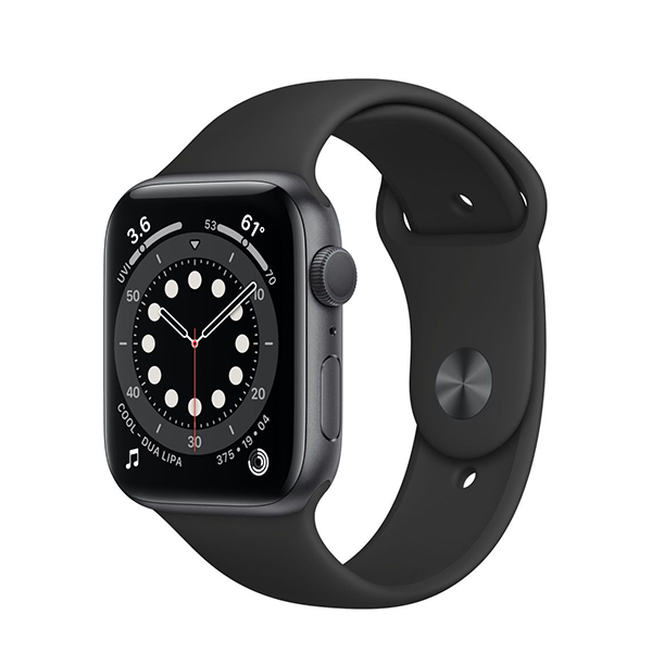 Apple Watch<br> SE