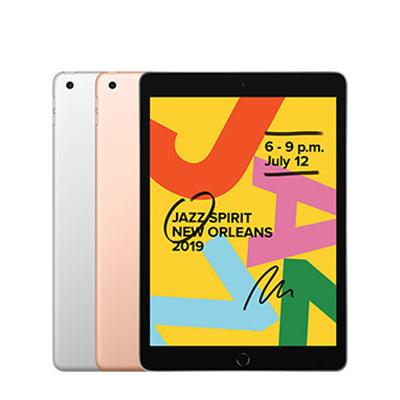 iPad (7. generace)