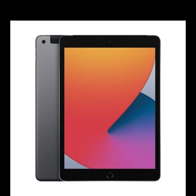 iPad (8. generace)