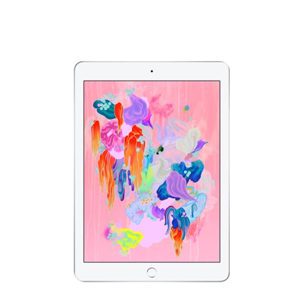 iPad (6. generace)